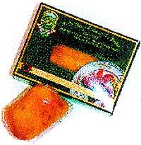 Foie gras de pato semiconserva y entero Martiko