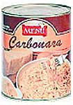 Salsa Carbonara Cucina Antica