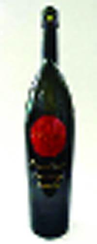 Aceite de oliva Valderrama Grand Cru