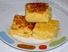 Chipa guazu