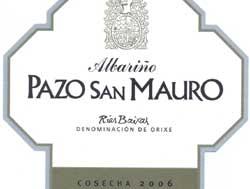 Pazo San Mauro 06