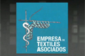 ETA. Empresa de textiles asociados