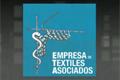 ETA. Empresa de textiles asociados